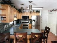 500 Country Meadow Drive Ne Comstock Park MI, 49321
