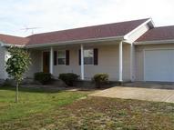 10188 Private Road 6311 West Plains MO, 65775