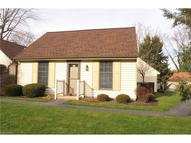 46103 New England Square Unit: C New Waterford OH, 44445