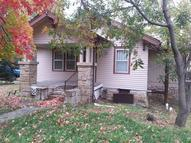 218 West Grant Madison KS, 66860