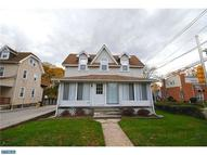 38 W Spring Ave Ardmore PA, 19003