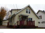 834 Marie Ave Akron OH, 44314