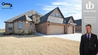 1200 Antler Ridge Tuttle OK, 73089
