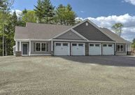 107 Gateway Drive 107 West Chesterfield NH, 03466