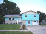 212 Lakeview Street Milford KS, 66514