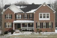 10 Kings Isle Court Bowie MD, 20721