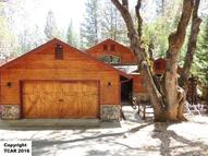 12435 Cassaretto Ct. 462 Groveland CA, 95321