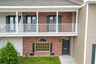 5122 Arlington Lane Baton Rouge LA, 70820