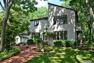22 N Ingelore Ct Smithtown NY, 11787