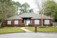 2337 Woodhaven Place Lynn Haven FL, 32444