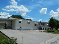 508 Cameron Drive Red Bud IL, 62278