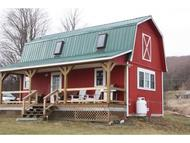 1000 Kittridge Road Barton VT, 05822