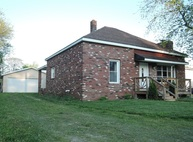 104 N Cherry St Mount Olive IL, 62069
