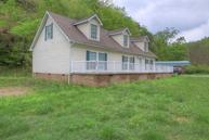 65 Jim Tackett Road Beaver KY, 41604