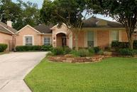 7 Barkley Park Ct The Woodlands TX, 77384