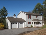 112 Catamount Road Pittsfield NH, 03263