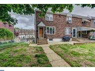5151 Westley Dr Clifton Heights PA, 19018