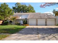 2815 Forest Ln Lorain OH, 44053