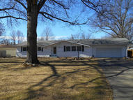 1983 South Meadowview Avenue Springfield MO, 65804