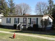 50 Maple Ave Lyndonville NY, 14098