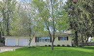 1763 E Currier Freeport IL, 61032
