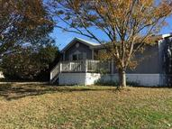 14179 S Willow Drive Oologah OK, 74053