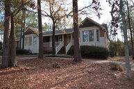 104 Interlachen Ct. Aiken SC, 29803