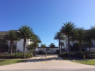6713 Turtlemound Rd Unit #317 New Smyrna Beach FL, 32169