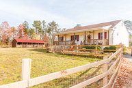 1891 Upright Road Dunnsville VA, 22454