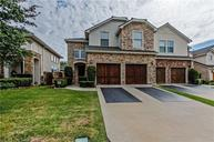 2512 Fountain Cove Carrollton TX, 75006