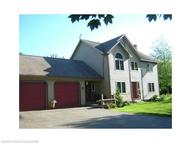 14 Cranberry Way Ellsworth ME, 04605