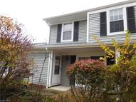 10466 Independence Dr Unit: 23d North Royalton OH, 44133