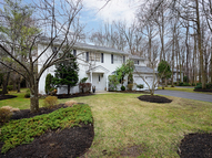 426 White Oak Road Palisades NY, 10964
