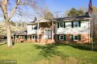 45856 Stoney Court Great Mills MD, 20634