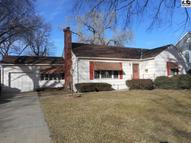 224 Green St Hutchinson KS, 67502
