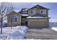 1915 88th Ave Ct Greeley CO, 80634