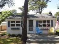 248 Old Wharf Rd C-1 Dennis Port MA, 02639