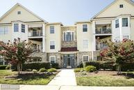 206 2a Kimary Court 5 Forest Hill MD, 21050