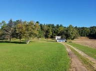 31650 County Road A Camp Douglas WI, 54618