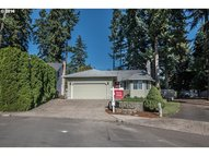 11454 Sw Twin Park Pl Tigard OR, 97223