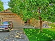 1465 Foxtail Dr Broomfield CO, 80020