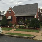 213 Arlington St Reading PA, 19611