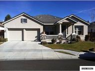 7883 Morgan Pointe Circle Reno NV, 89523