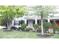 23444 Grist Mill Ct Unit: 10-1 Olmsted Falls OH, 44138