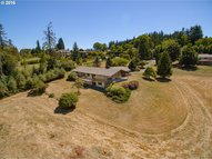 157 Nw Miller Rd Portland OR, 97229