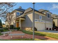 7916 Greenview Terrace Court A Charlotte NC, 28277