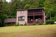 101 Springhill Drive Somerset KY, 42501