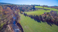 Lot 5 Springhouse Ln Rocky Mount VA, 24151
