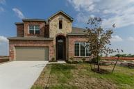 829 Mist Flower Drive Little Elm TX, 75068
