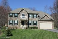 4905 Wigville Road Thurmont MD, 21788
